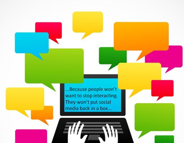 social-media-story-17