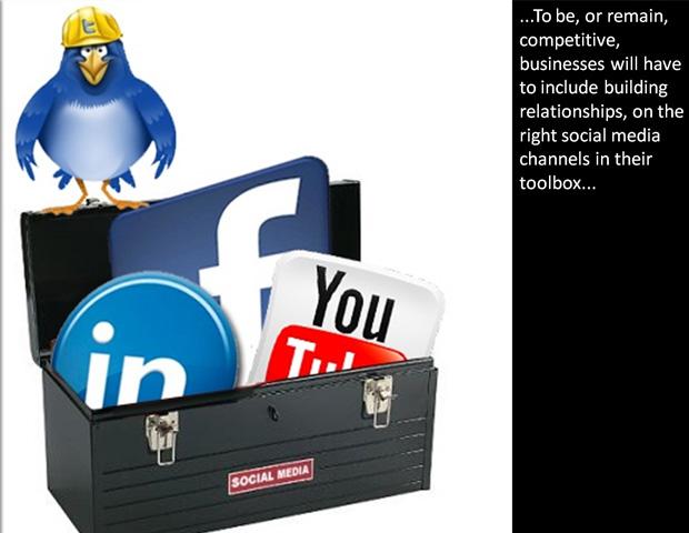 social-media-story-16