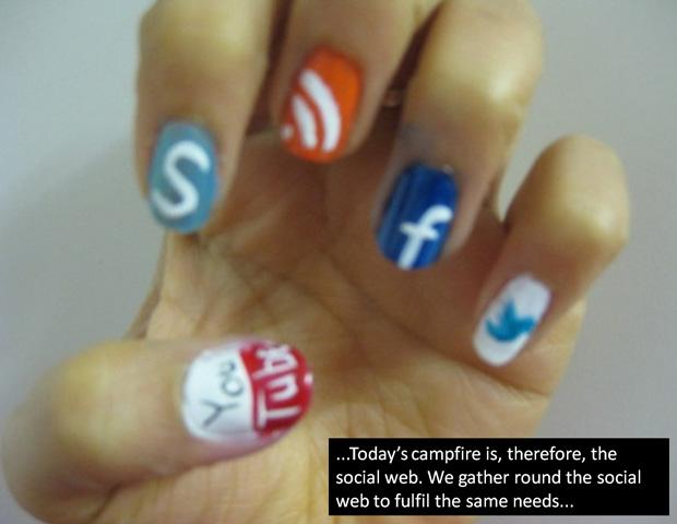 social-media-story-9
