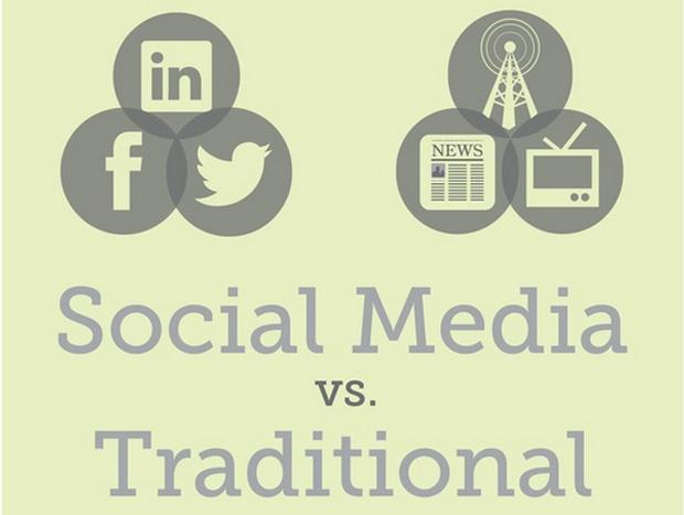 social-media-versus-traditional-media