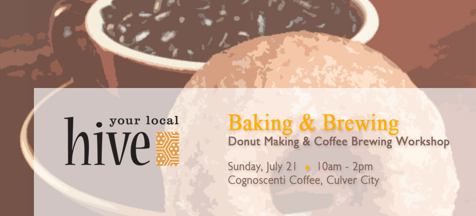 Donuts-web-image.jpg