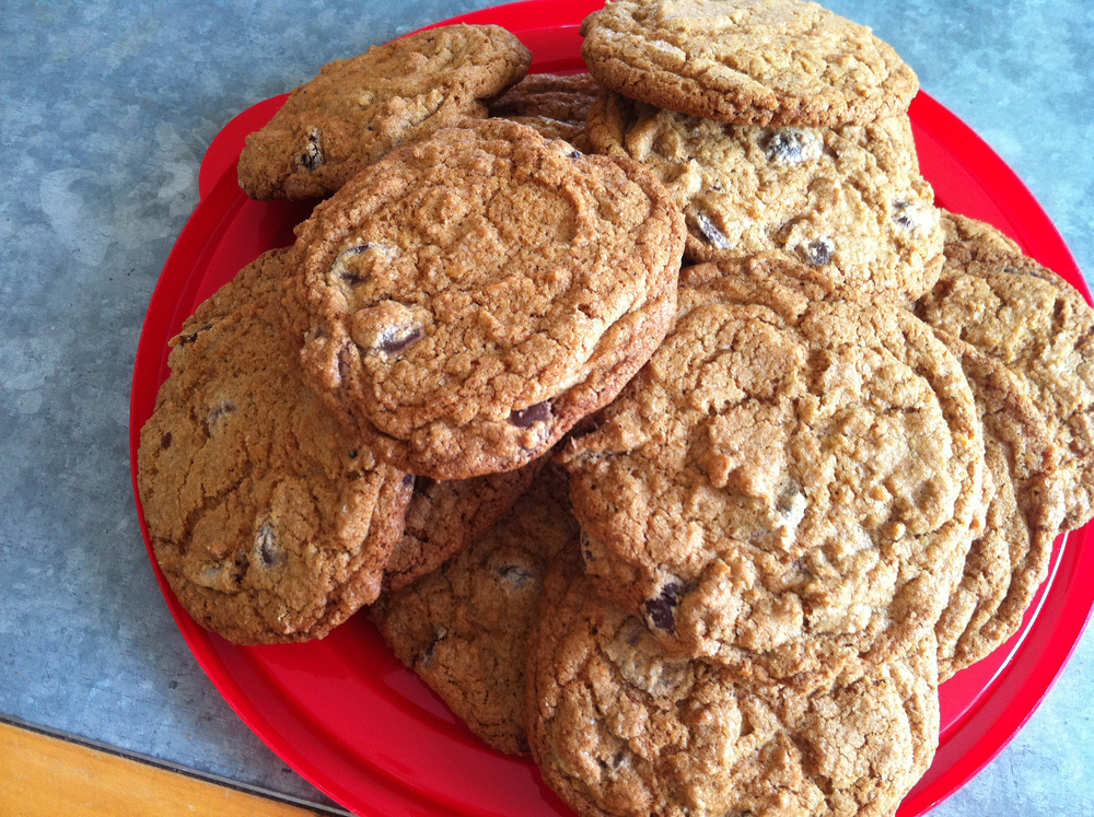 Nerdhaven cookies.JPG