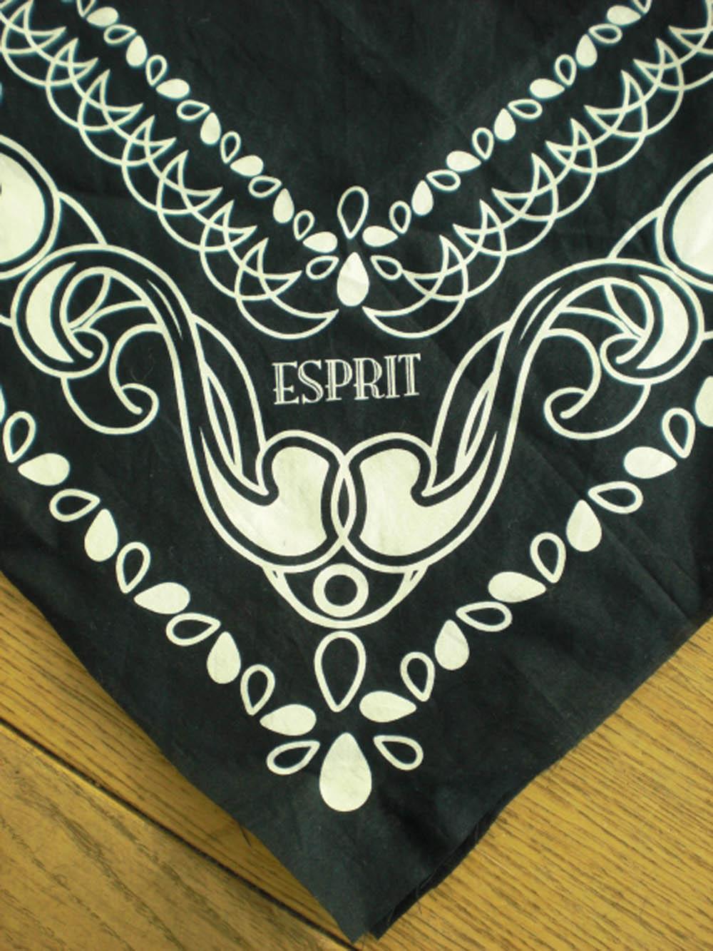 Esprit_L.WilhelmDesign_2.JPG