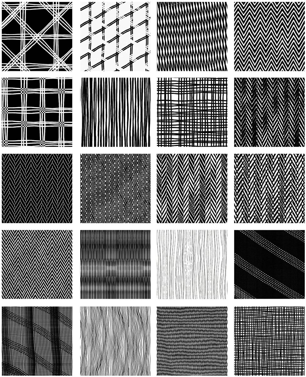 FriulprintSRL_TextileDesign_LucyWilhelm2.JPG