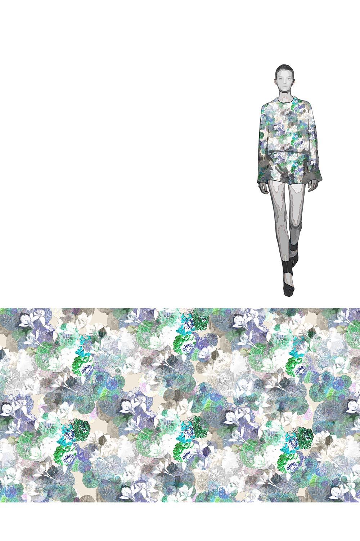 FriulprintSRL_TextileDesign_LucyWilhelm5.JPG