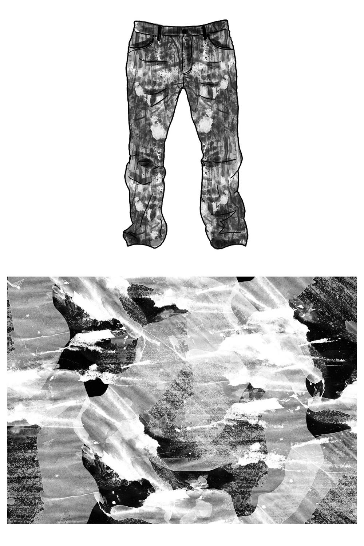 FriulprintSRL_TextileDesign_LucyWilhelm7.JPG