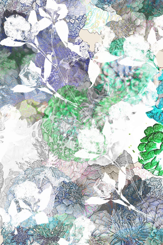 FriulprintSRL_TextileDesign_LucyWilhelm6.JPG