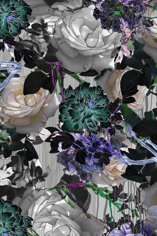 FriulprintSRL_TextileDesign_LucyWilhelm8.JPG
