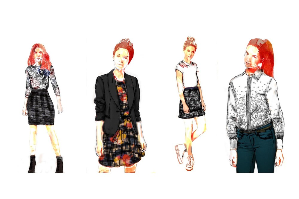 LucyWilhelm_TextileDesign.jpg