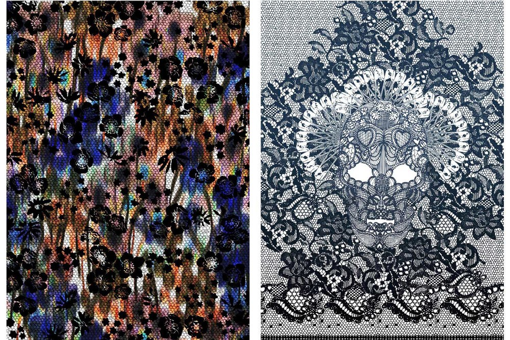 LucyWilhelm_TextileDesign3.jpg