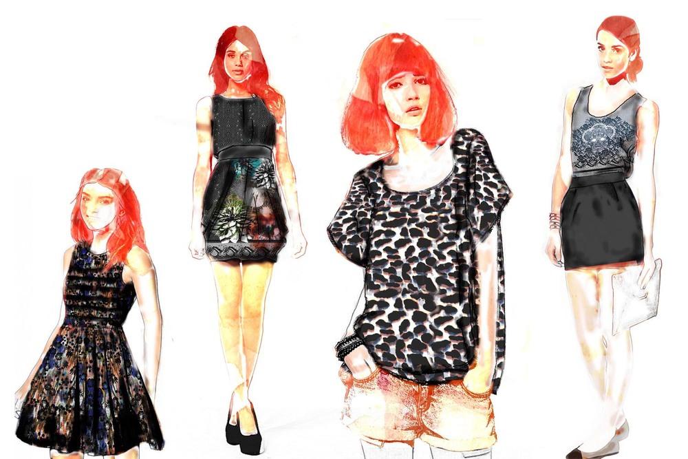 LucyWilhelm_TextileDesign2.jpg