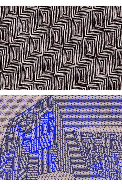 LucyWilhelm_TextileDesign_Trendstop1.jpg
