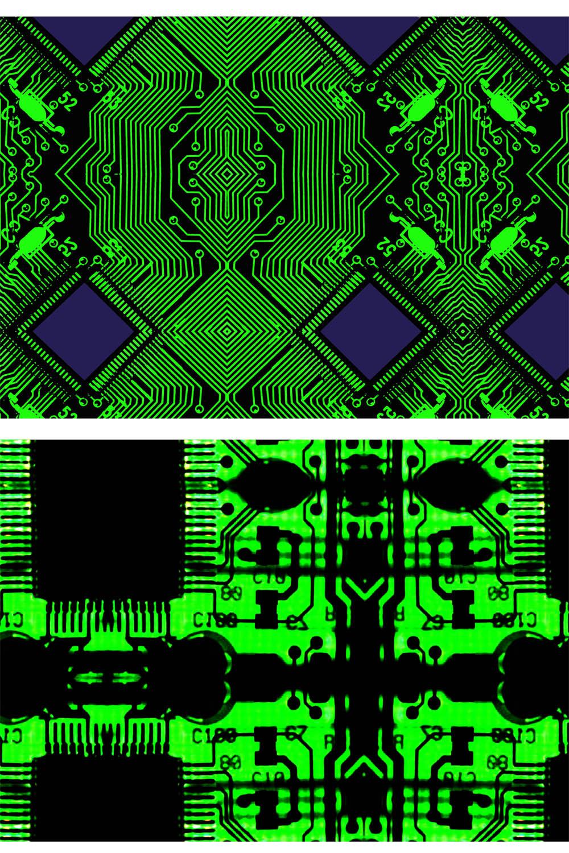 LucyWilhelm_TextileDesign_Trendstop3.jpg
