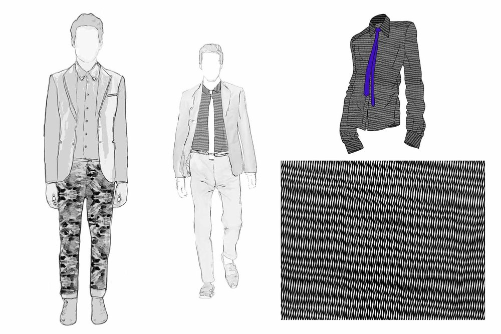 FriulprintSRL_TextileDesign_LucyWilhelm10.JPG