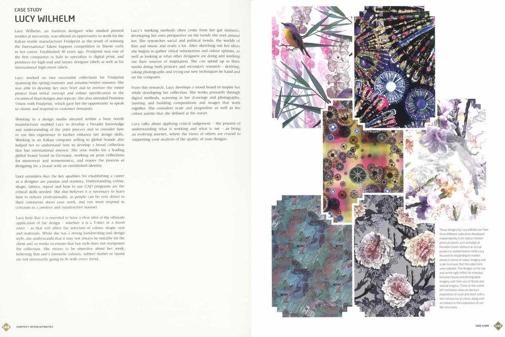 LucyWilhelm_TextileDesign_Book.JPG