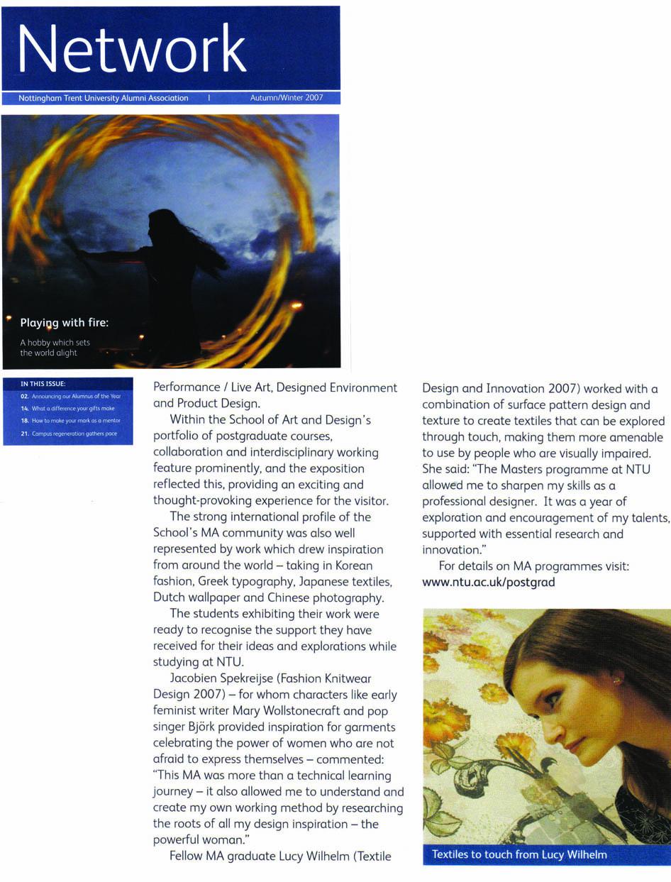 2007_AUT_WIN_Networkmagazine_LucyWilhelm.jpg
