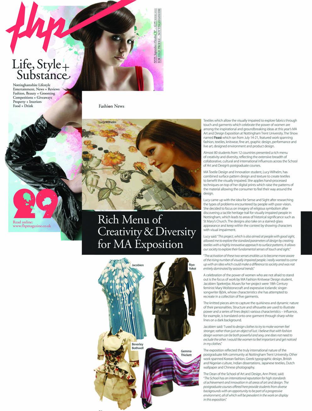 2007_Sep_Okt_FHPMagazine_LucyWilhelm.jpg