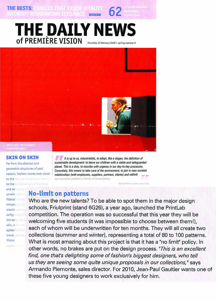2009_Feb_12.PVDailyNews_LucyWilhelm.jpg
