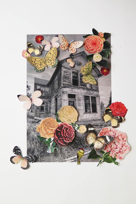 Workshop_Lucy_Wilhelm_StudentsWork_Collage.jpg