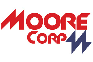 Moore Corp.
