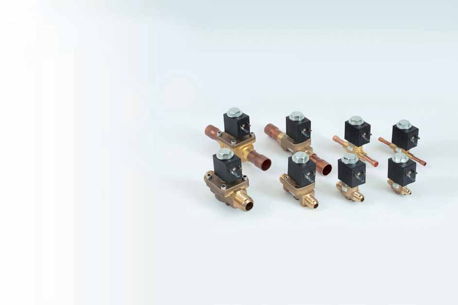 olab refrigeration valves.jpg