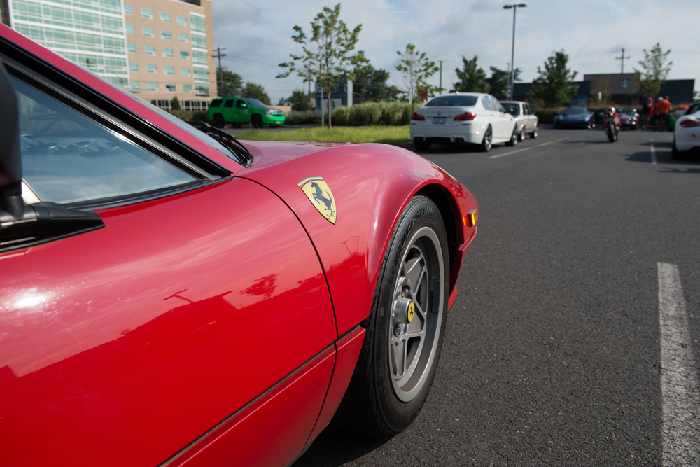 308 Ferrari Cars and Coffee South Jersey.jpg