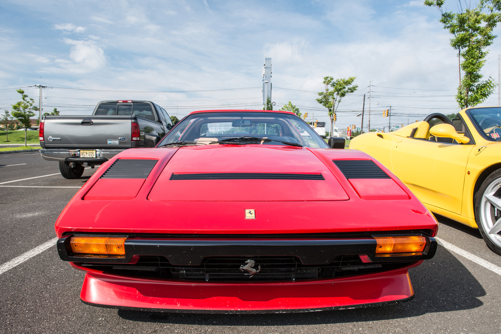 308QV Cars and Coffee NJ.jpg