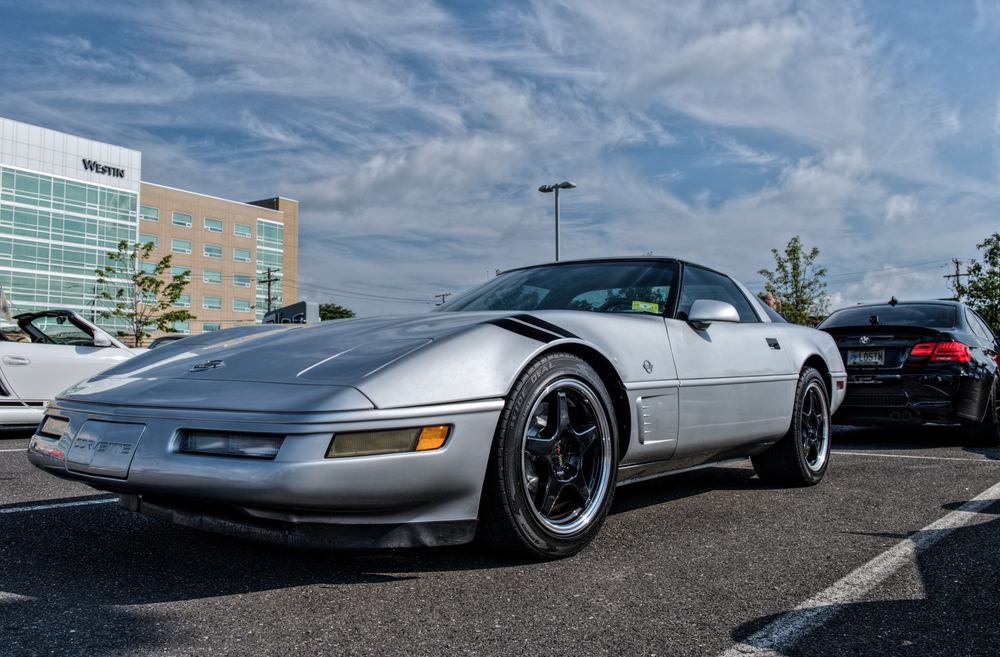AnniVette cars and Coffee Mt Laurel.jpg