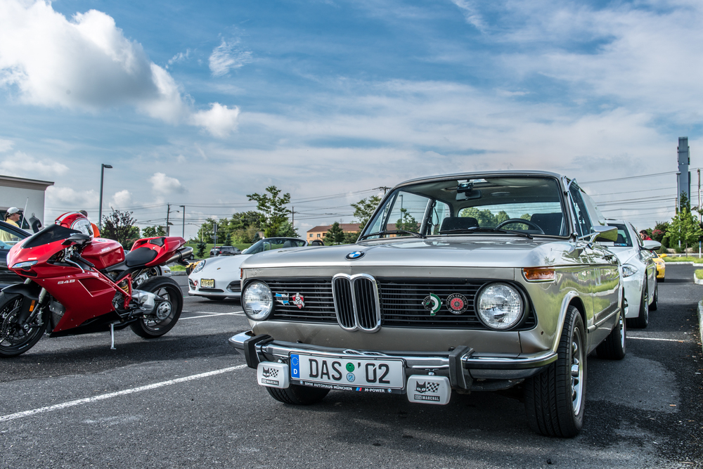 BMW 2002 Cars and Coffee NJ.jpg