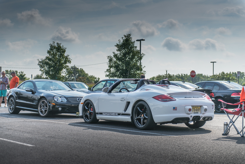 Boxster Spyder Cars and COffee.jpg