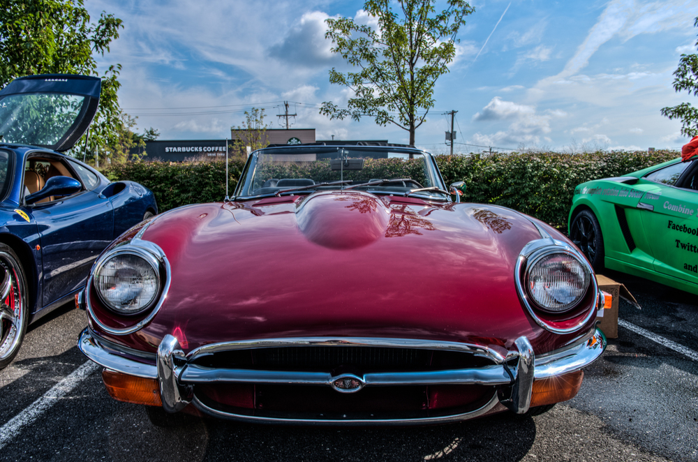 Series II E type Cars and Coffee NJ.jpg