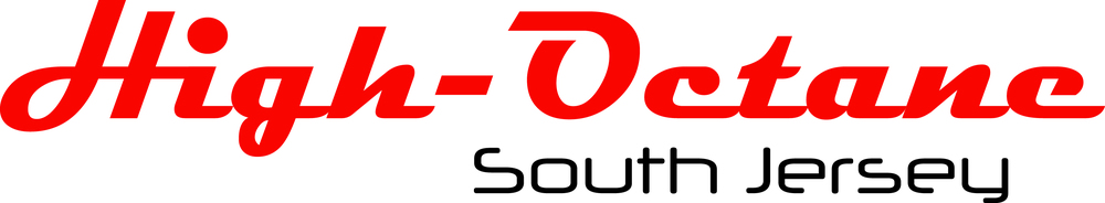 HighOctane_Logo_CMYK_300.jpg