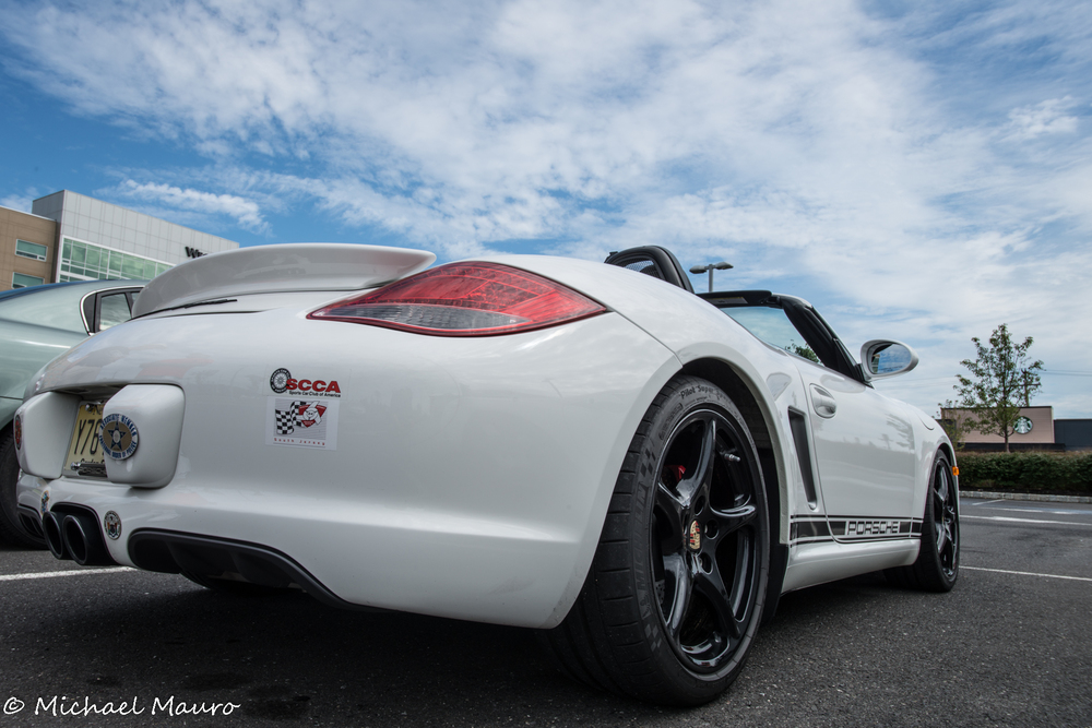 Boxster Spyder Cars and Coffee Philadelphia.jpg