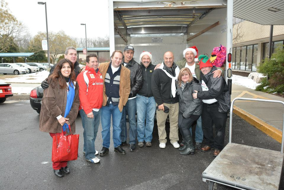 toy run group.jpg