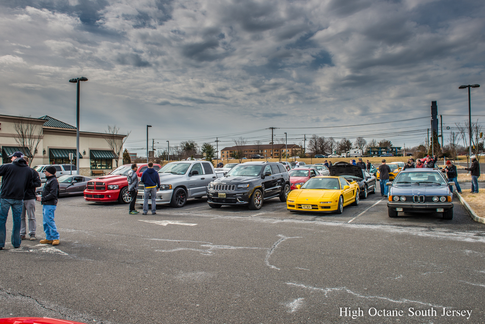 a car show in nj.jpg
