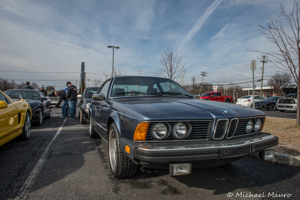CAR SHOWS IN NJ.jpg