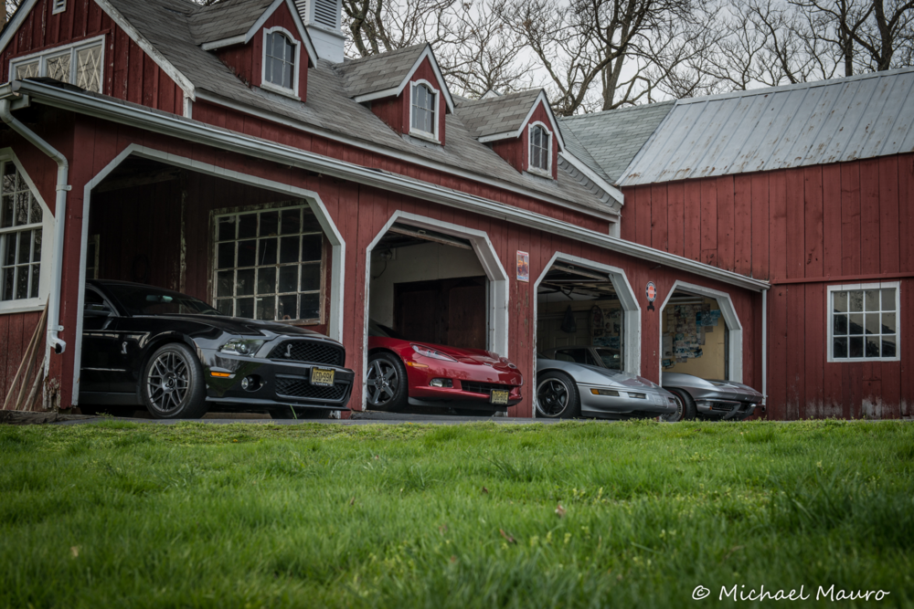 cars in a barn 8.png