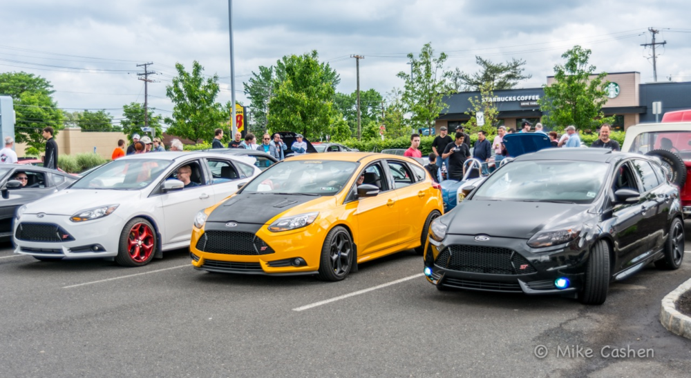cars and coffee 3.png