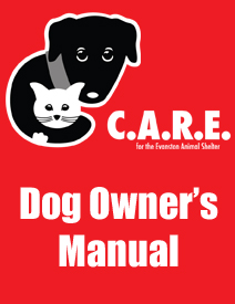 dogownersmanual.jpg