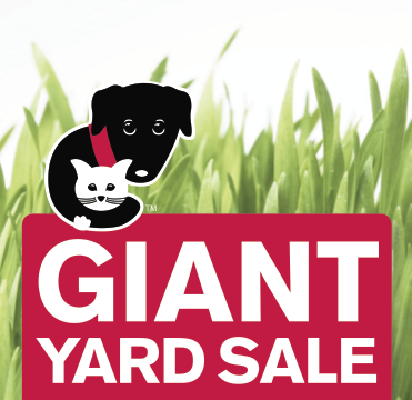 2014YardSale.png