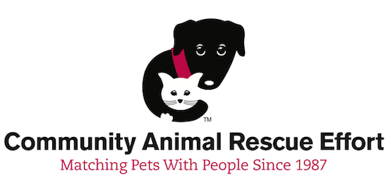 Community Animal Rescue Effort