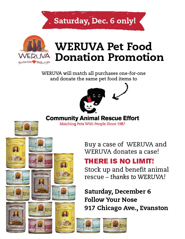 WERUVA_PetFoodDonationEvent.jpg