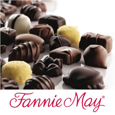 FannieMay.jpg