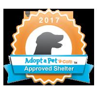 adoptdog.jpg