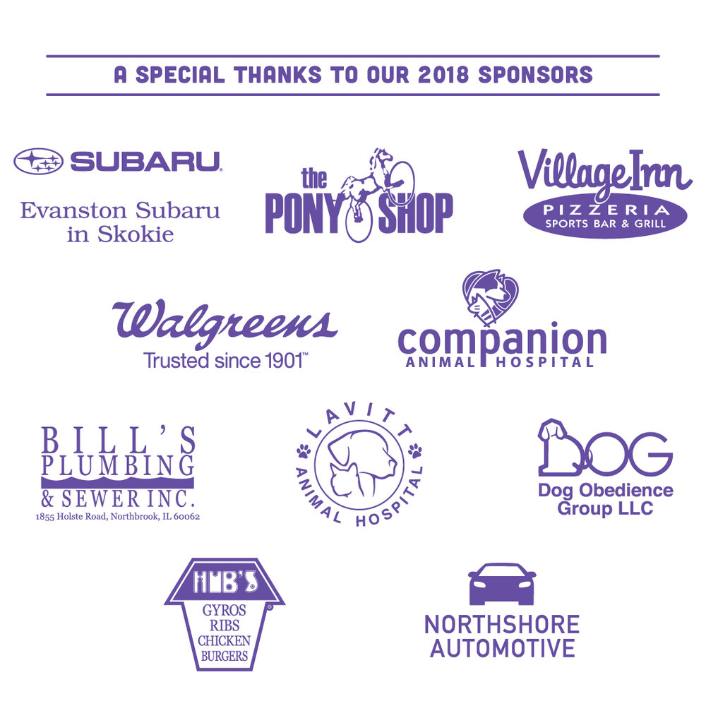2018_StrutForStrays_WebsiteSponsors.jpg