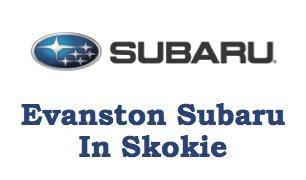 Logo_evanston Subaru.jpg
