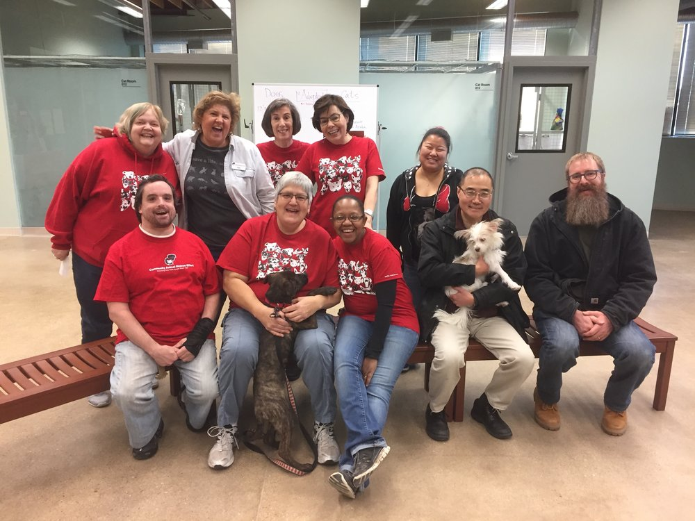 2018-12-8 Share the ;ove - vols at the end of the day.jpg
