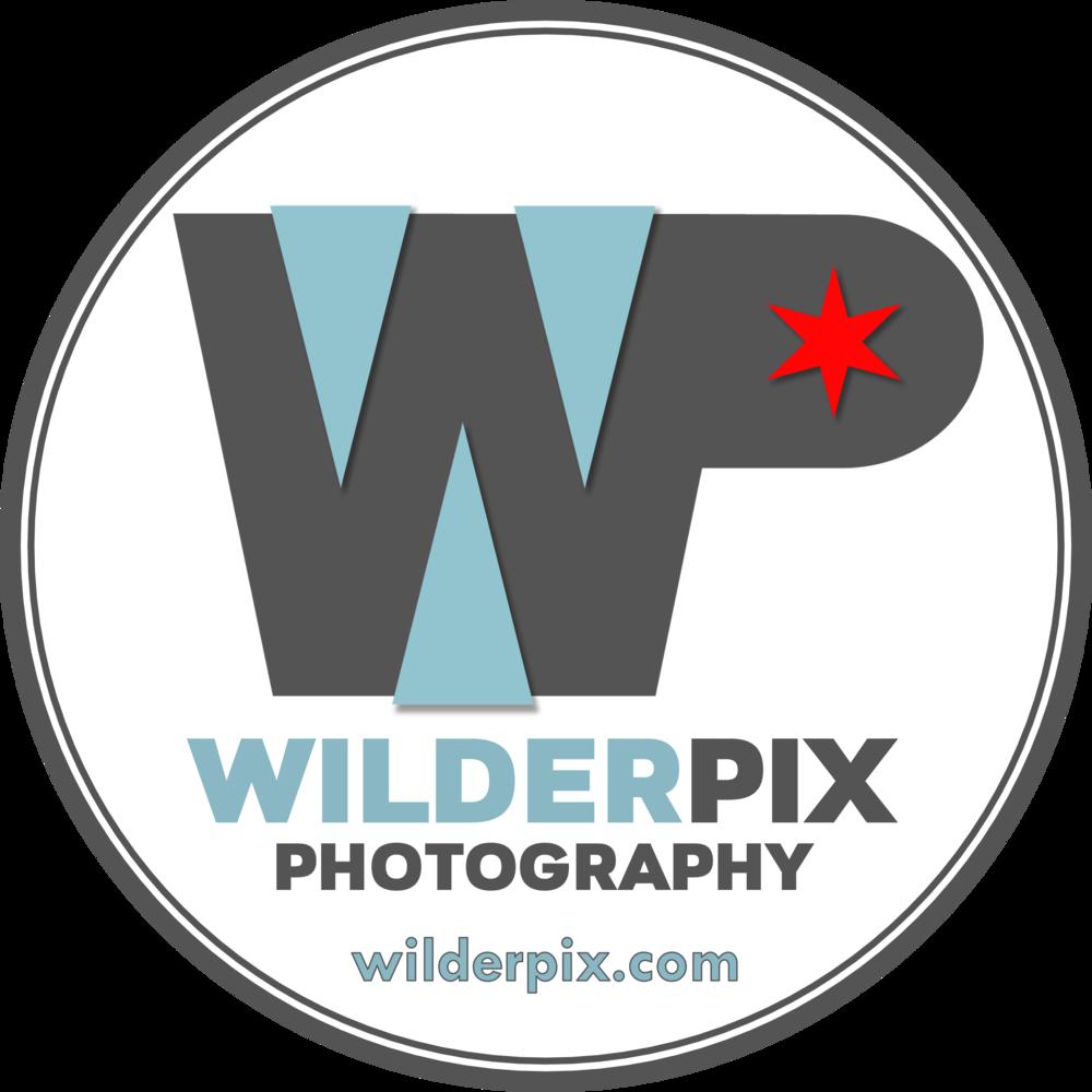 WilderPix_Logo_Circle.png