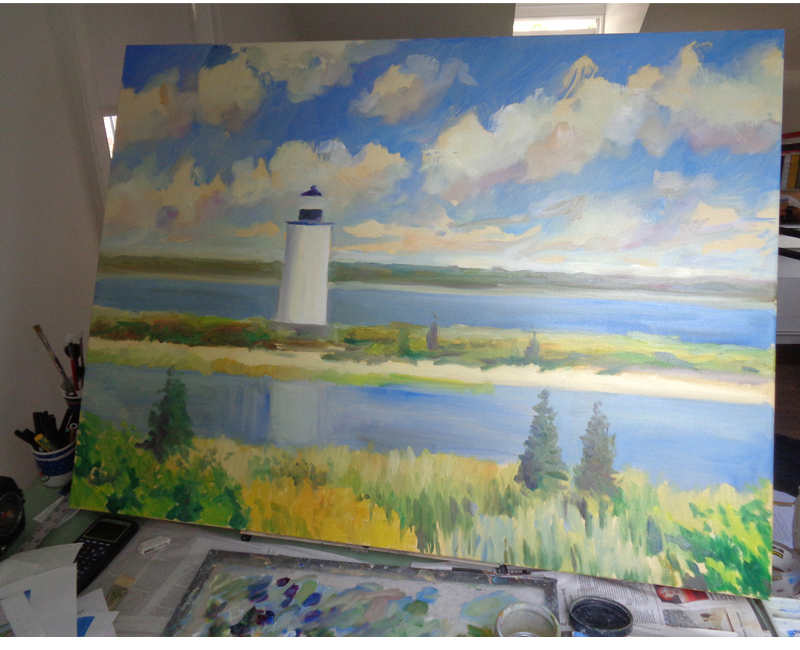 Edgartown_Progress.jpg