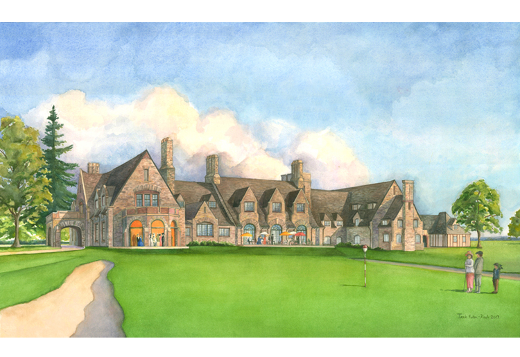 Winged-Foot-Golfclub-Watercolor-Teek-Eaton-Koch.jpg